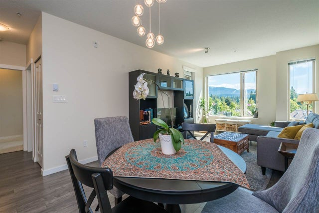 421 2665 MOUNTAIN HIGHWAY - Lynn Valley Apartment/Condo for sale, 2 Bedrooms (R2205832) #10
