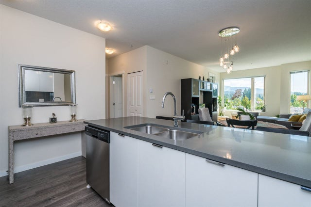 421 2665 MOUNTAIN HIGHWAY - Lynn Valley Apartment/Condo for sale, 2 Bedrooms (R2205832) #15