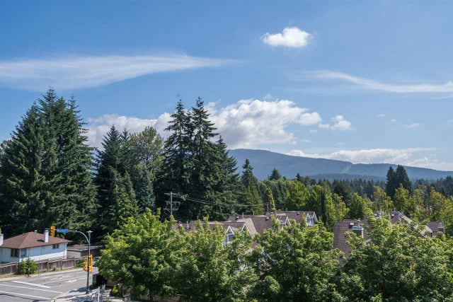 421 2665 MOUNTAIN HIGHWAY - Lynn Valley Apartment/Condo for sale, 2 Bedrooms (R2205832) #17