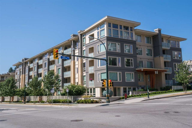 421 2665 MOUNTAIN HIGHWAY - Lynn Valley Apartment/Condo for sale, 2 Bedrooms (R2205832) #18