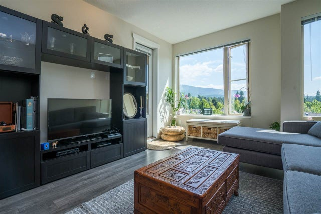 421 2665 MOUNTAIN HIGHWAY - Lynn Valley Apartment/Condo for sale, 2 Bedrooms (R2205832) #4