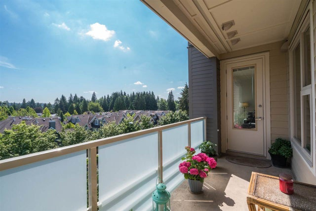 421 2665 MOUNTAIN HIGHWAY - Lynn Valley Apartment/Condo for sale, 2 Bedrooms (R2205832) #7