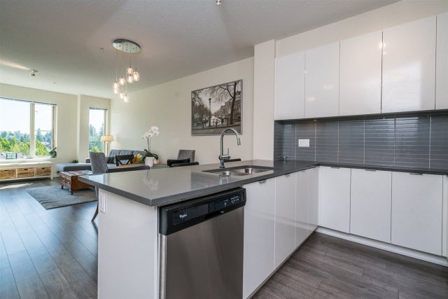 421 2665 MOUNTAIN HIGHWAY - Lynn Valley Apartment/Condo for sale, 2 Bedrooms (R2205832) #8
