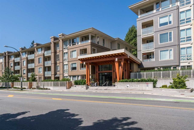421 2665 MOUNTAIN HIGHWAY - Lynn Valley Apartment/Condo for sale, 2 Bedrooms (R2205832) #9