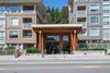 421 2665 MOUNTAIN HIGHWAY - Lynn Valley Apartment/Condo for sale, 2 Bedrooms (R2205832) #19